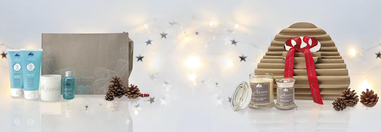 Regala Il Benessere Termale Per Natale Terme Di Sirmione