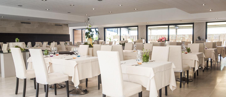 Hotel Acquaviva del Garda a Desenzano   4 stelle con SPA