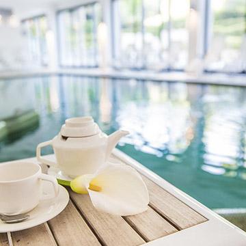 Pacchetti hotel wellness e relax hotel acquaviva del garda for Cabine dell hotel di yellowstone del lago