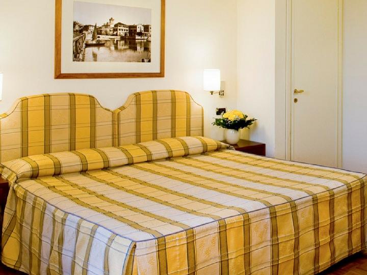 Economy Hotel Sirmione Lago di Garda