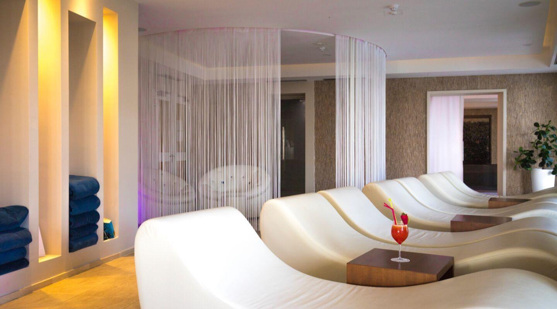 sala relax  terme di sirmione hotel promessi sposi