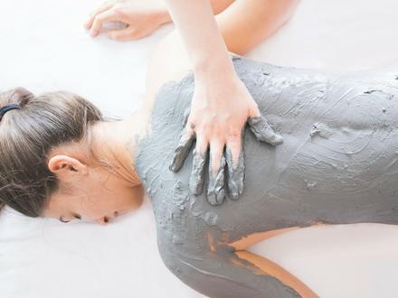 sesso massaggio clinica